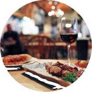 Color---Restaurant-new