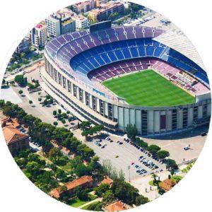 Color---Stadium-new